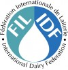 IDF International Symposium on Sheep, Goat and other non-Cow Milk