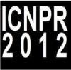 2012 International Congress on Natural Products Research