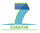 FP7 Euratom