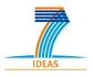 FP7 Ideas